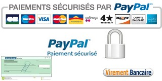 Payment securise
