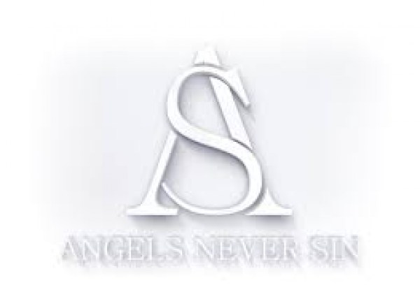 logo-angel-never-sin