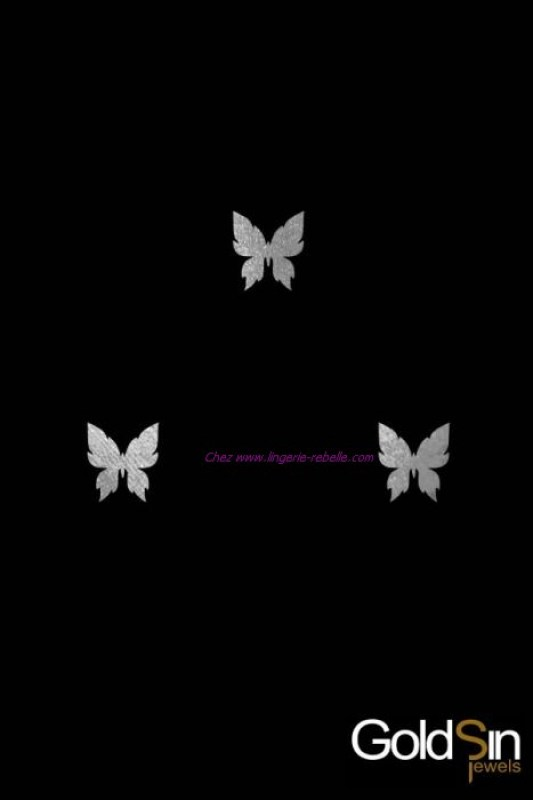 3-little-butterflies-3-petits-papillons-argent-pur-goldsin-jewels-image-140328-grande