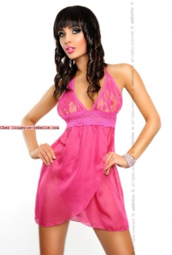 Babydoll_rose_av_504911d1723be.jpg