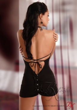 Beatrix_robe_beauty_night_lingerie_4b40abbb4ebd4.jpg