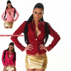 Blazer_fashion_a_509277a67503e.jpg
