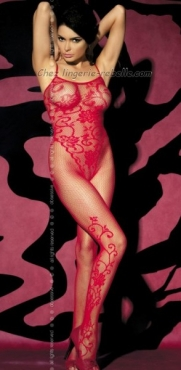 Bodystocking_____4f1ec01ce8d97.jpg