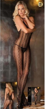 Bodystocking_fan_4d59b89d21b64.jpg