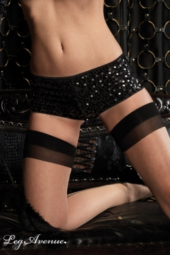 Burlesque_Shorty_4e088468d0251.jpg