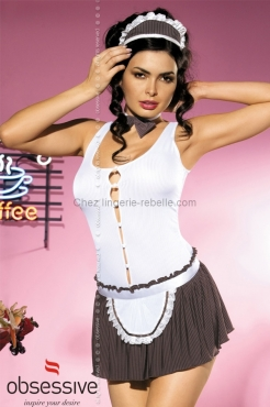 Cookie_costume_500dd49c558d4.jpg