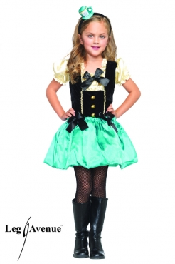 Costume_Enfant_P_4d796491bb43c.jpg