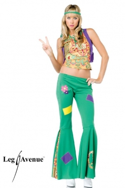 Costume_hippy_pe_4dbeb6be1c0b3.jpg