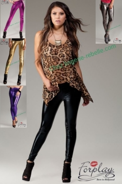 LEGGING_MODE_M___5102e0087f05d.jpg