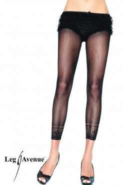 Legging_4d7e86cd48263.jpg