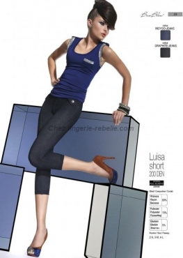 Legging_court__s_4f562bae1a0df.jpg