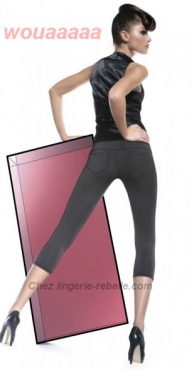 Legging_court_lu_4f562ab129900.jpg