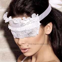 Masque_blanca_ax_4f6bad06a0699.jpg