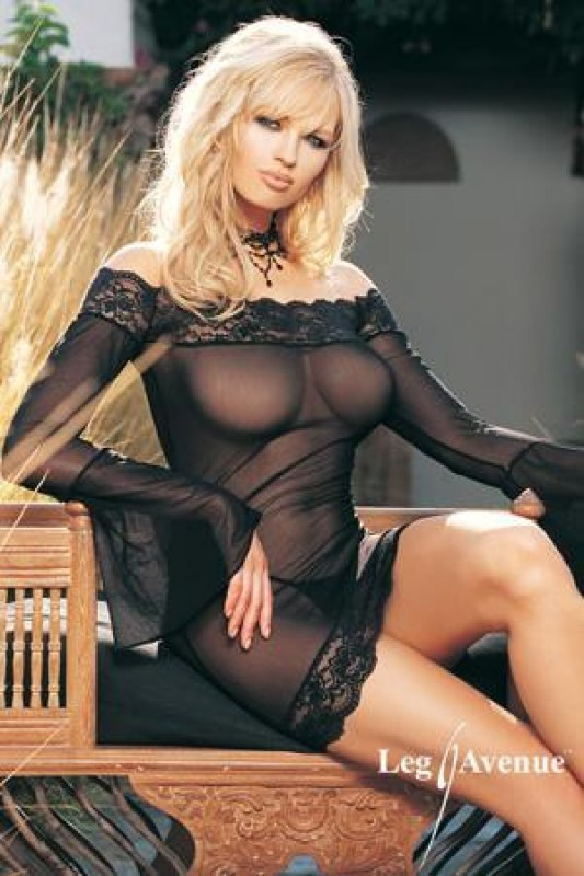 Robe_Lingerie_So_4d7172ce6deb9.jpg