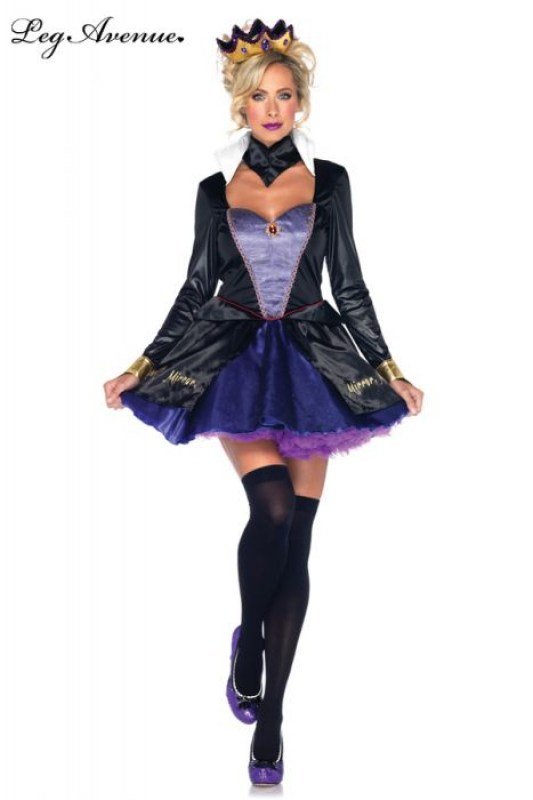 costume-4-pieces-reine-des-tenebres-leg-avenue-1