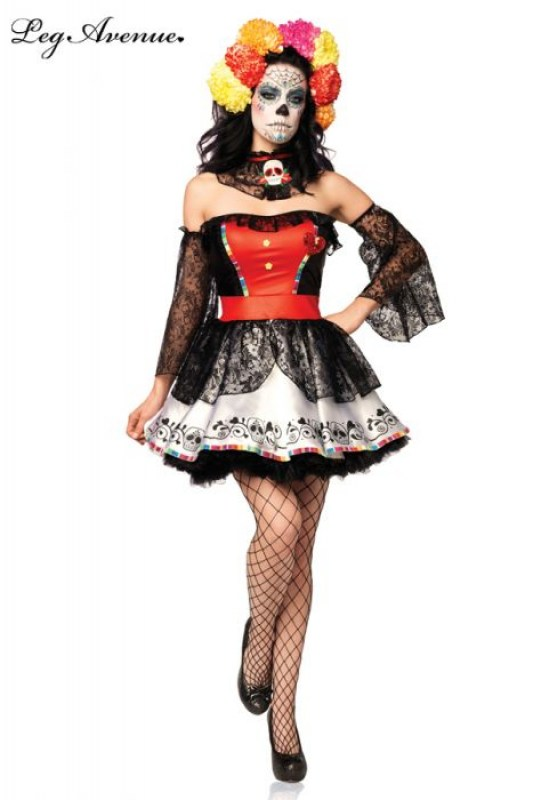 costume-4-pieces-sublime-calaveras-leg-avenue