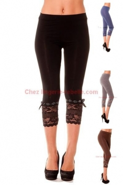 leggings_dentell_4fcc798f30002.jpg