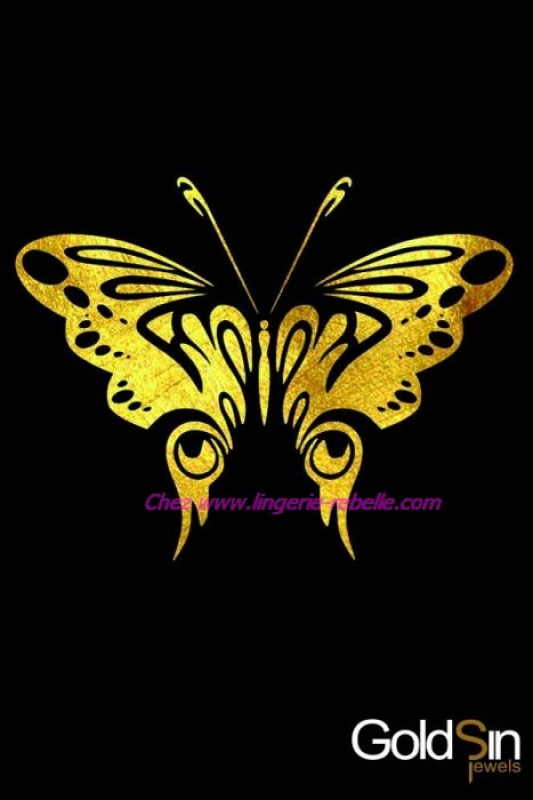 pixie-butterfly-papillon-pixie-or-24-carats-goldsin-jewels-image-140310-grande