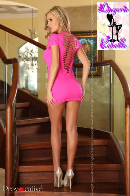 sexy-dress-pink-robe-sexy-pr4560