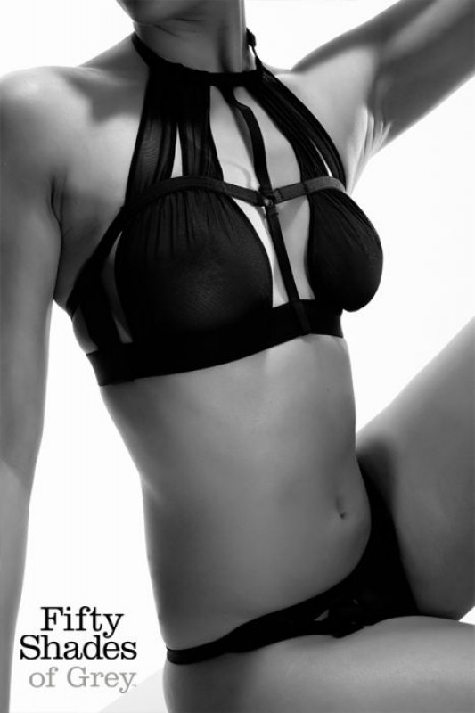 soutien-gorge-souple-ouvert-black-label-fifty-shades-of-grey-image-143507-grande