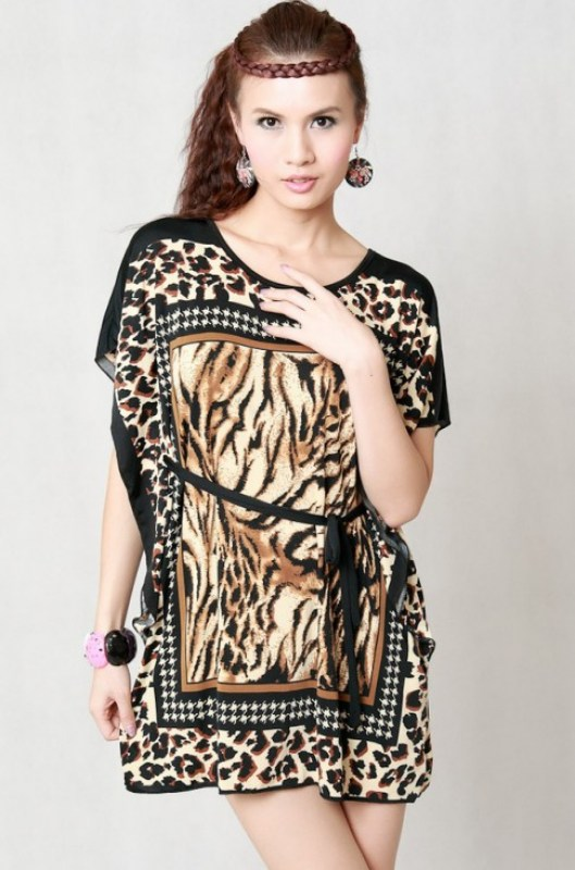 tee_shirt_tigre_4f86d3bb66cd3.jpg